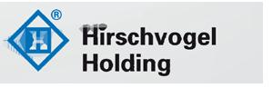 Hirschvogel Holding