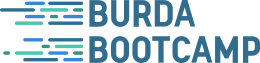 Burda Bootcamp